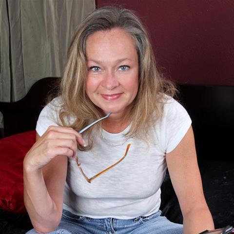 55 jarige oma zoekt seks in Utrecht