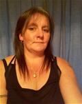 57 jarige oma wilt sex in Noord-Brabant