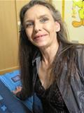64 jarige oma wilt sex in Zuid-Holland