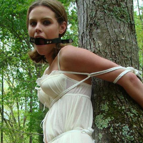 Extreme sex met 36-jarige vrouw uit Noord-Brabant!