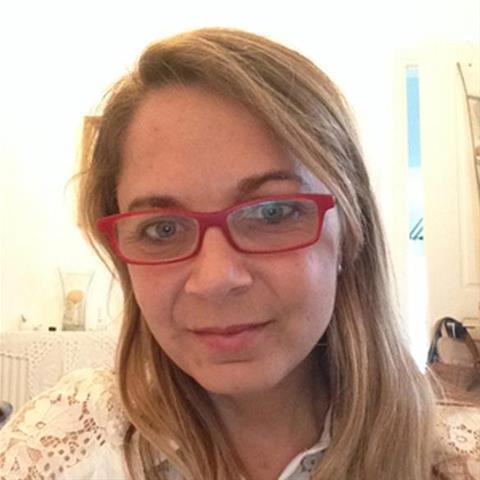 Ontmaagding dankzij 49-jarig dametje uit Zuid-Holland