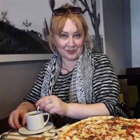Celinefan101 in Limburg voor seks dating