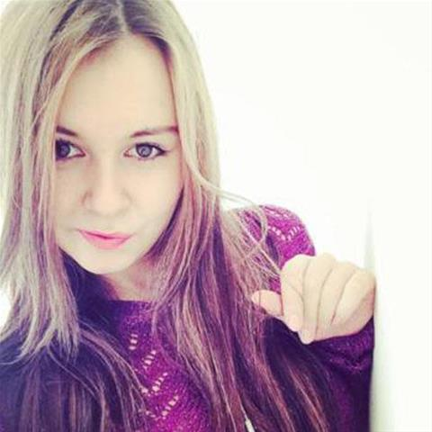 Tiener sex met 21-jarige vrouw uit Vlaams-Limburg