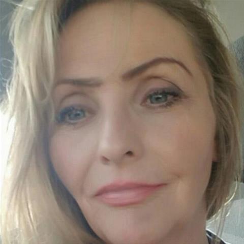 Sex met 50-jarige vrouw uit Gelderland