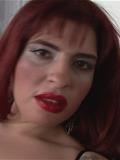 55 jarige oma wilt sex in Utrecht