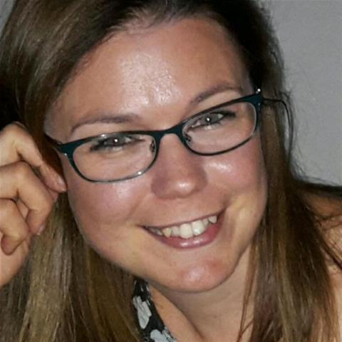 Eenmalige sex met 51-jarig dametje uit Vlaams-Limburg