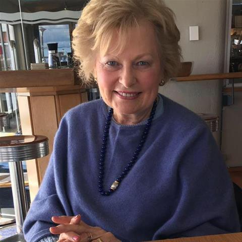 Ontmaagding dankzij 65-jarig omaatje uit Utrecht