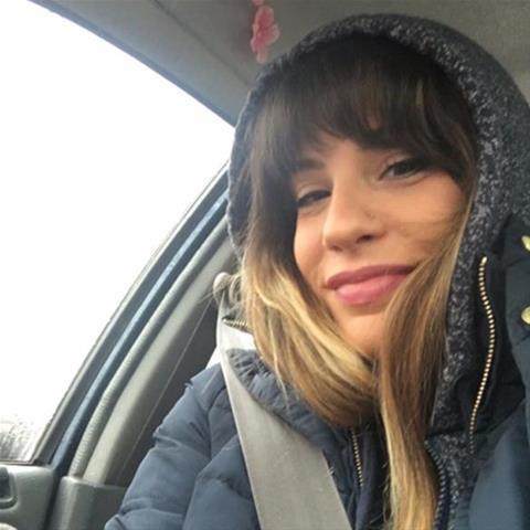 Gratis sex met 35-jarig jongedametje uit West-Vlaanderen