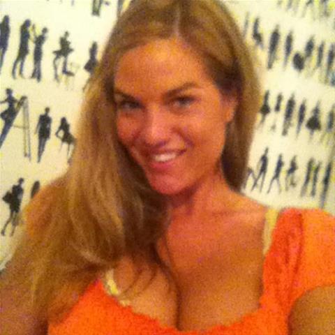 Je eerste keer sex met 36-jarig jongedametje uit Vlaams-Brabant