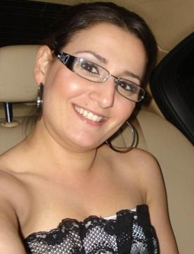 Merie in Utrecht voor seks dating