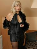 64 jarige oma wilt sex in Noord-Brabant