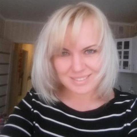 45 jarige vrouw zoekt seks in Zuid-Holland