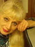 59 jarige oma wilt sex in Noord-Brabant