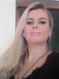 44 jarige oma wilt sex in Overijssel
