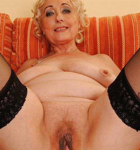 Sexcontact met Deniseeee