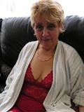 67 jarige oma wilt sex in Utrecht