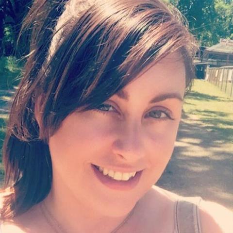 Geile sexdate met deze 37-jarige moeder