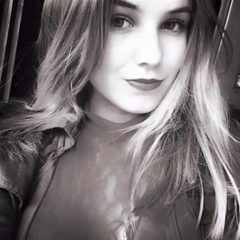 Naar bed met een 35-jarig jongedametje uit Noord-Brabant