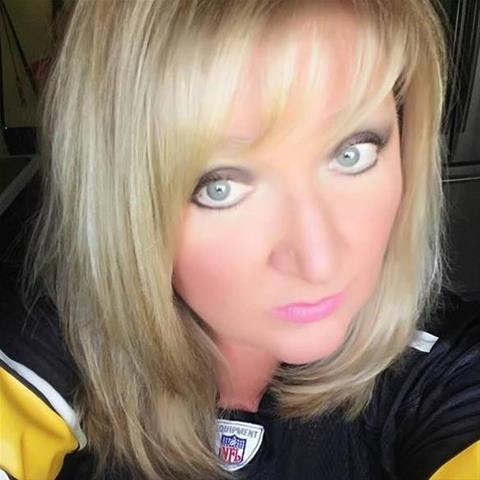 Neuken met deze 45-jarige vrouw