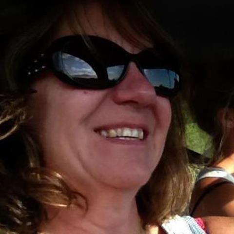 Ontmaagding dankzij 46-jarig vrouwtje uit Noord-Brabant