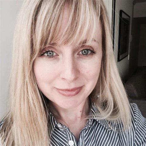 Geile date met deze 51-jarige vrouw