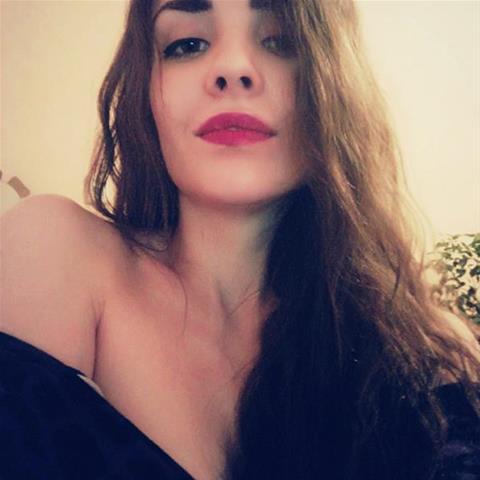 Sexymarris in Zuid-Holland voor seks dating