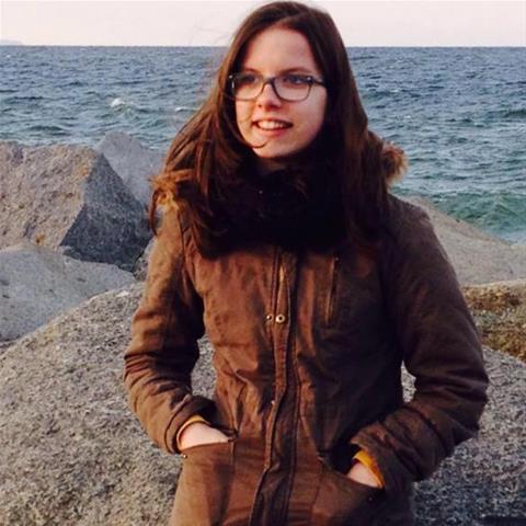 Laat je ontknapen door 37-jarig jongedametje uit Gelderland