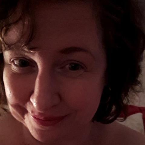 Eenmalige sex met 63-jarig omaatje uit Flevoland