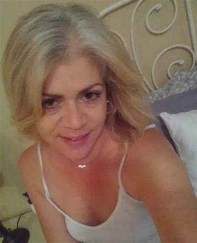 Gratis sex met 45-jarig vrouwtje uit Drenthe