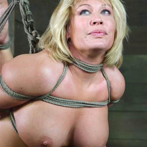 Gratis sex met 50-jarig dametje uit Gelderland