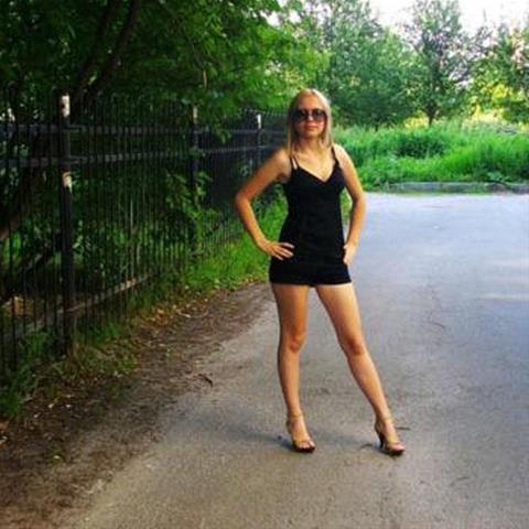 Yourw1n in Noord-Brabant voor seks dating