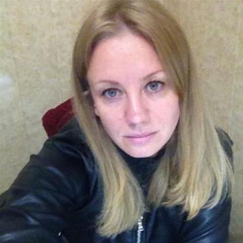52 jarige vrouw zoekt seks in Zuid-Holland