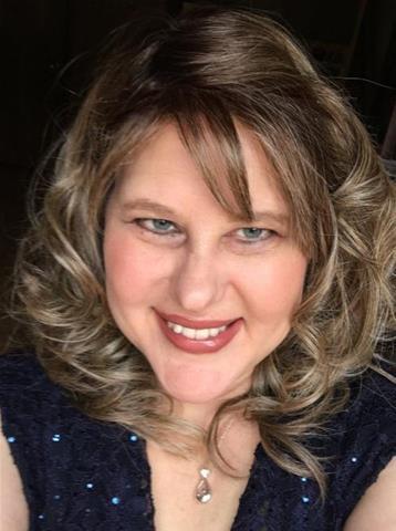 Gratis ontknaping bij 53-jarig moedertje uit Drenthe