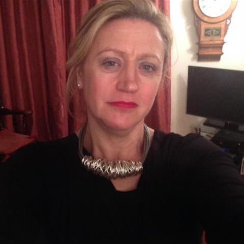Gratis sex met 52-jarig dametje uit Limburg