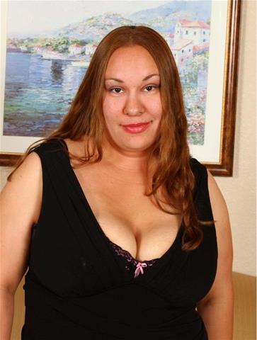 Sexcontact met Janice200