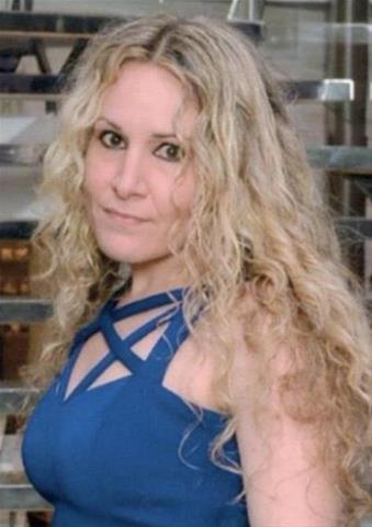 Levensgenietster in Limburg voor seks dating