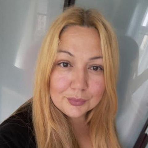 48 jarige vrouw zoekt seks in Limburg