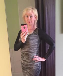 56 jarige vrouw zoekt seks in Gelderland