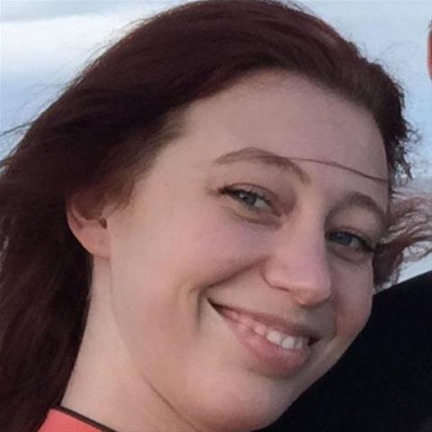Perryliefde in Overijssel voor seks dating