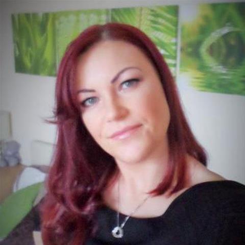 47 jarige vrouw zoekt seks in Limburg