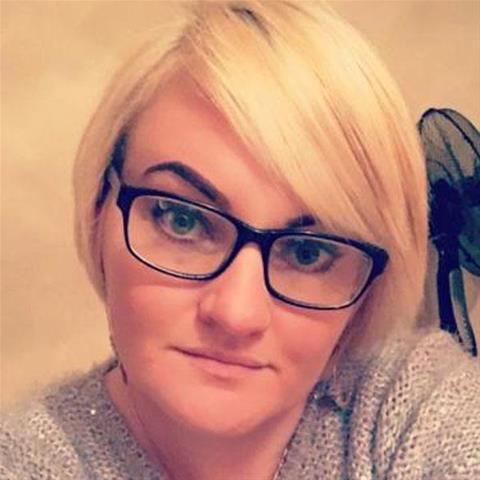 46 jarige vrouw zoekt seks in Gelderland