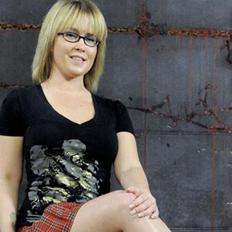 Extreme sex met 49-jarige dame uit Limburg!