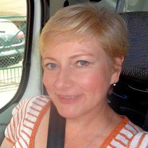 58 jarige vrouw zoekt seks in Overijssel